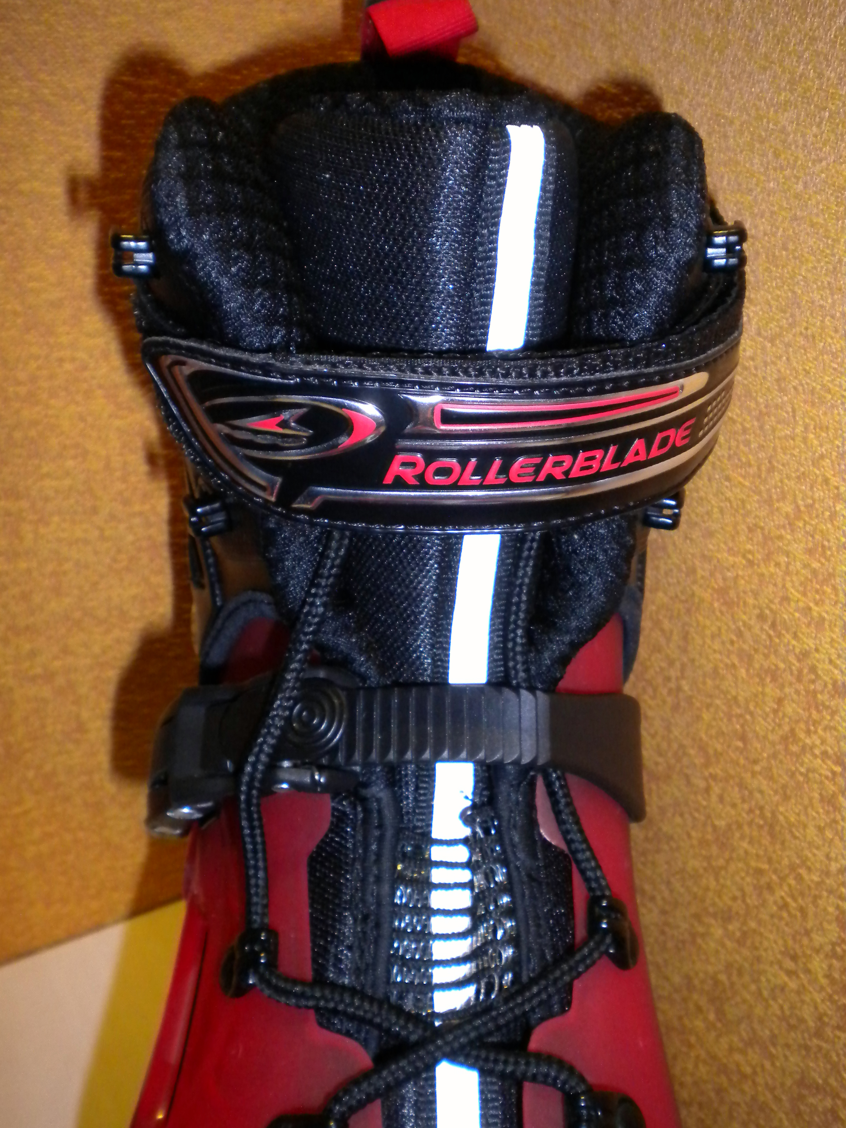 Rollerblade RB10